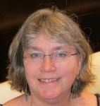 Debra Borys