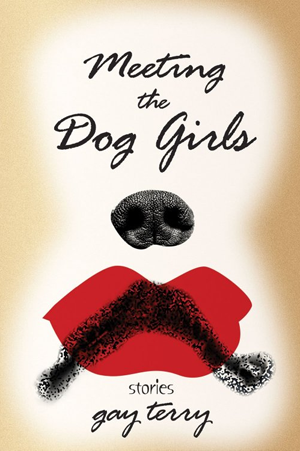 Gay: Meeting the Dog Girls is a collection of short stories, some of which ...