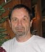 David Siguert