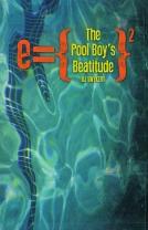 poolboys