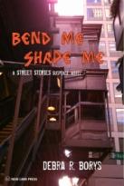bend-me-beta-final